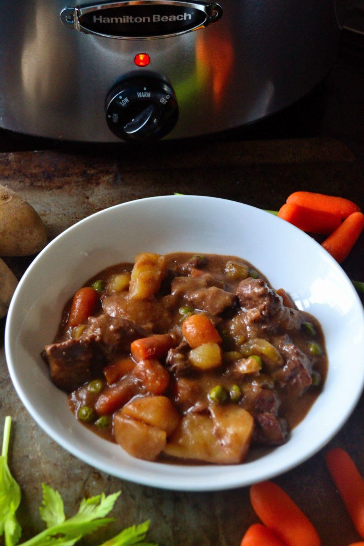 Slow Cooker Beef Stew Coop Can Cook