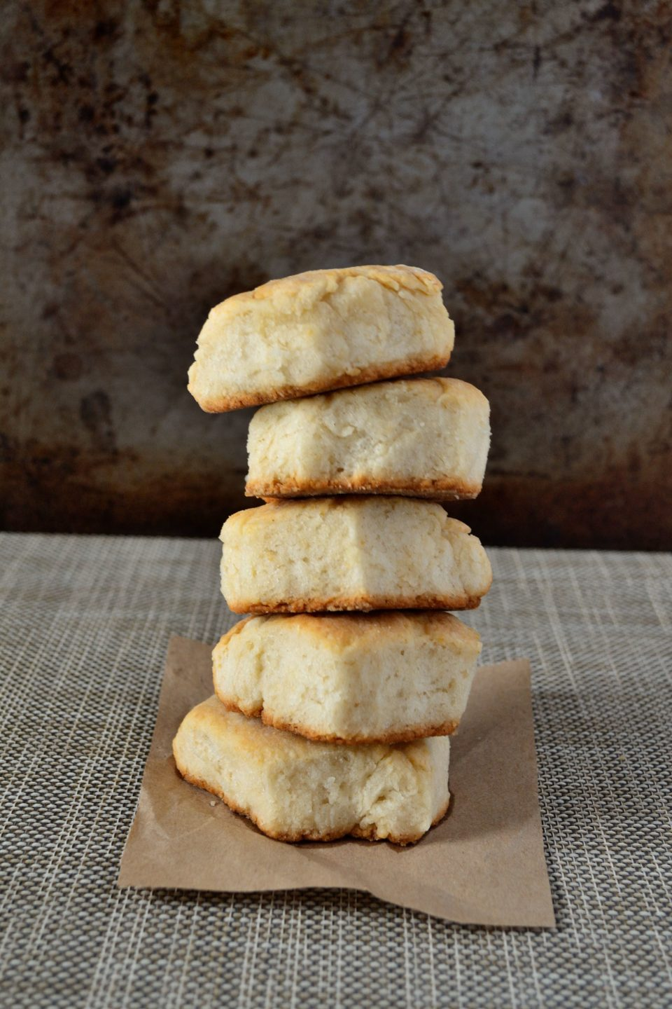 My Momma S Biscuits Coop Can Cook